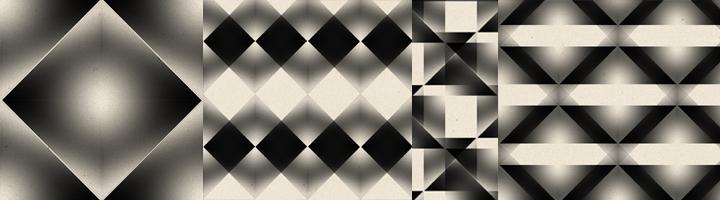 mix-squares