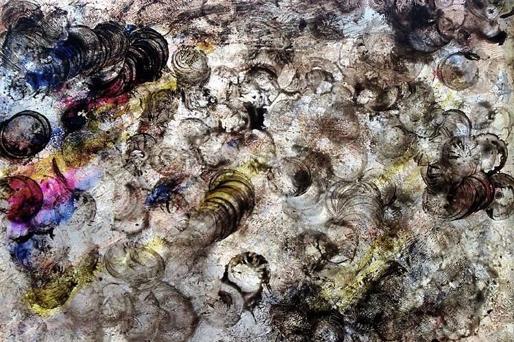 planetary-texture (12)
