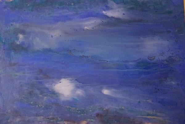 planetary-texture (15)