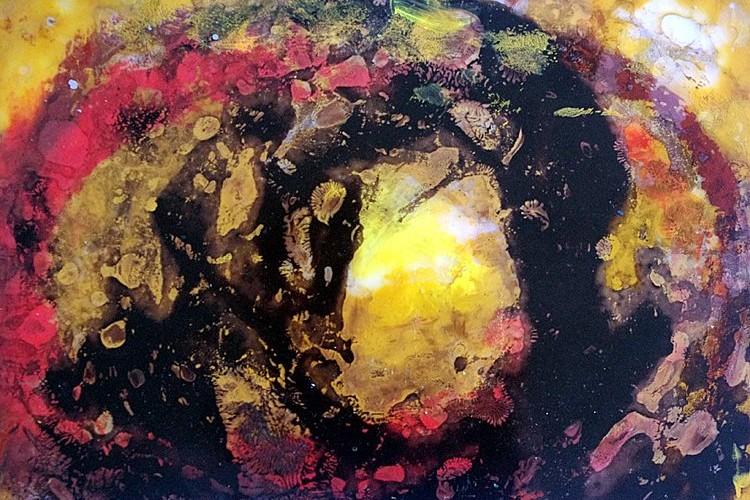 planetary-texture (16)