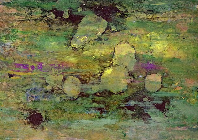 planetary-texture (2)