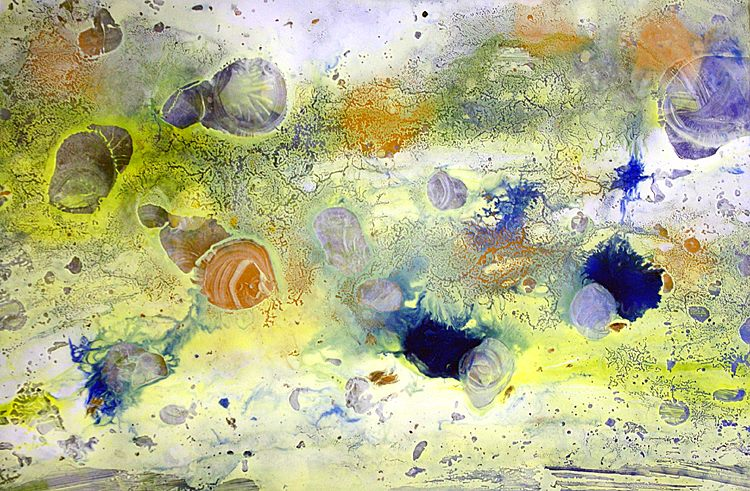 planetary-texture (23)