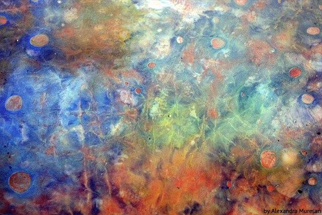 planetary-texture (25)