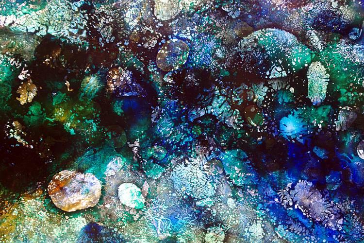 planetary-texture (28)