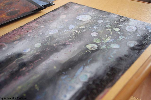 planetary-texture (29)