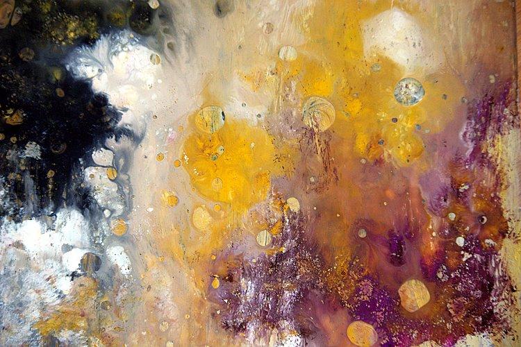 planetary-texture (3)