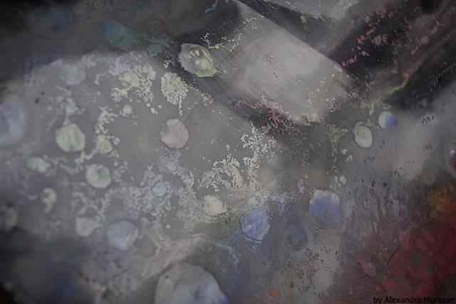 planetary-texture (30)