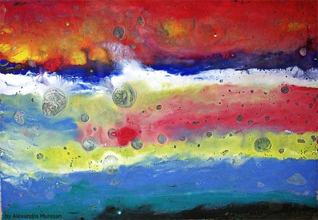 planetary-texture (33)
