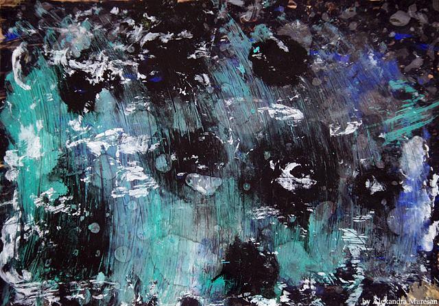 planetary-texture (35)