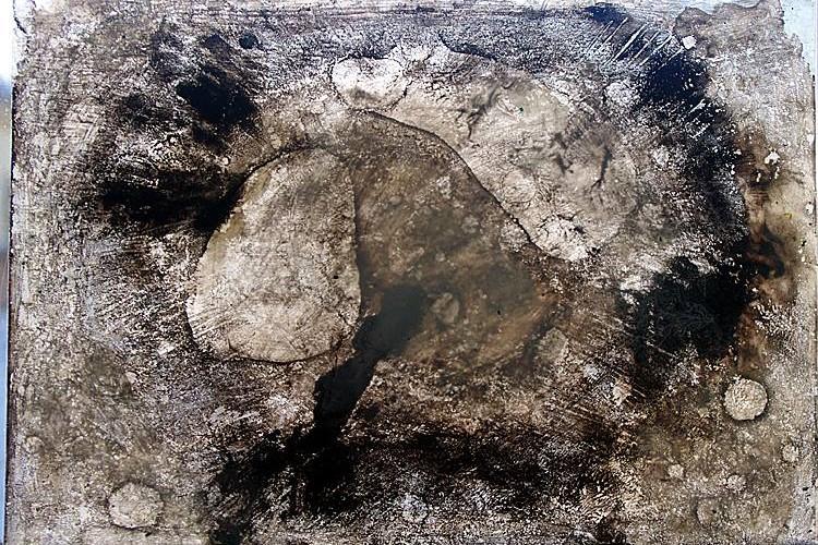 planetary-texture (39)