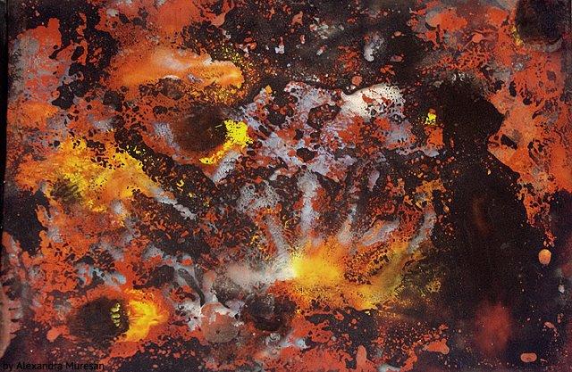 planetary-texture (6)