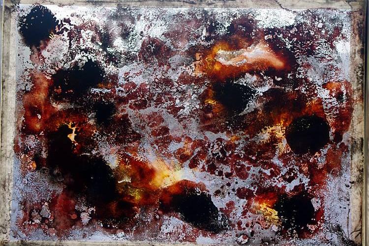 planetary-texture (7)